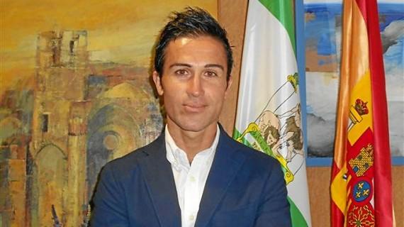 Pablo Guisande, nuevo director del Museo Provincial de Huelva