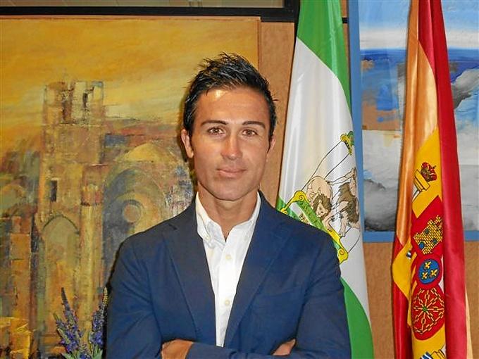 Pablo S. Guisande.