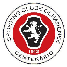 SC_OLHANENSE_PORTUGAL