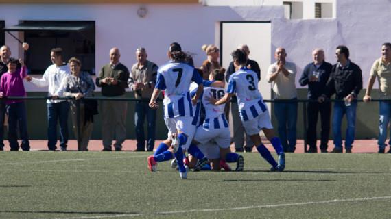 El Fundación Cajasol San Juan iniciará la Liga 2013-14 a domicilio ante el Sant Gabriel de Barcelona