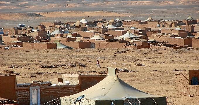 Agradecimiento de la Asociación 'Huelva con el Sáhara'