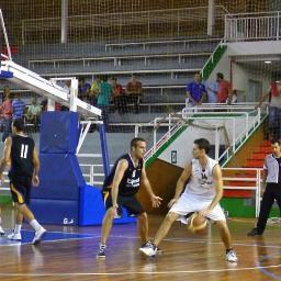 Carmelo Rivas