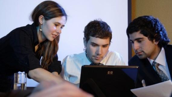 El concurso  de Ideas de Negocios 'Empléa-T' se pone en marcha como incentivo para los emprendedores
