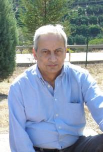 Numerosos periodistas de Huelva recuerdan a Enrique García Izquierdo pro ser su maestro en la radio.