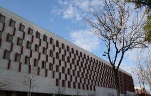 El programa se realiza en la Facultad de Comunicación de la Universidad de Sevilla.