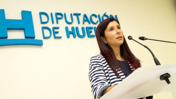 Ampliado a la provincia el servicio Andalucía Orienta para mejorar el asesoramiento