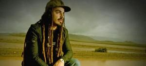 El artista también está preocupado por cuestiones sociales. / Foto: universaltopmusic.es.