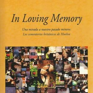 Portada del libro de Consuelo Domínguez.