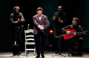 El concierto en Huelva será en la Plaza de Toros. / Foto: Juan Luis Vela