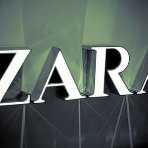 Zara valora el gusto por la moda y el trabajo con clientes.