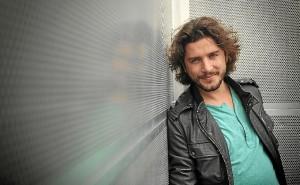 El concierto de Manuel Carrasco será en octubre.