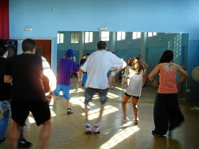 clases_hip_hop_santa_gema