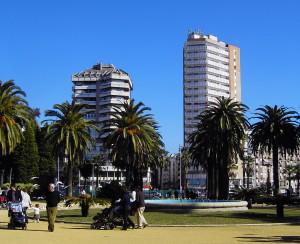 Castillo Rey ha recopilado más de 600 palabras típicas de Huelva.
