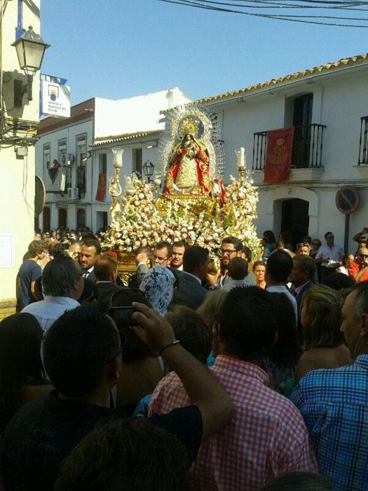 calanas_procesion_virgen_coronada_2