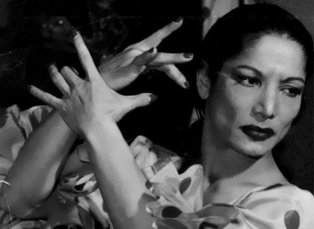 El ciclo estará dedicado a Carmen Amaya. / Foto: mesandmore.com.