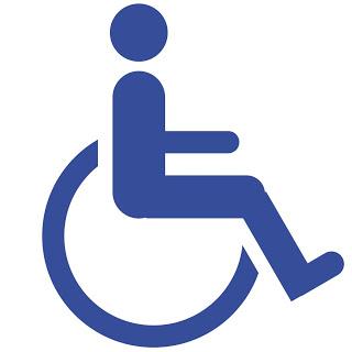 El Centro de Especialidades Virgen de la Cinta mejora la accesibilidad del edificio para las personas con discapacidad