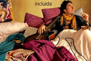 La música de Martínez Ares, en Isla Cristina. / Foto: turismocadiz.org.