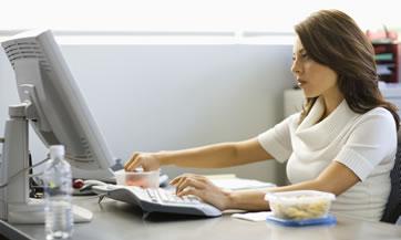 Esta actividad forma parte del programa Servicios de Asesoramiento a las Emprendedoras y Empresarias (Servaem).