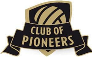 El Recreativo comienza a preparar su participación en la Pioneers Cup que se disputará en Sheffield