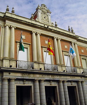 El Ayuntamiento de Huelva reestructura su equipo de Gobierno para agilizar su gestión