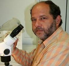 La Onubense fomenta la conservación de las especies que habitan en las Marismas de Huelva a través de una investigación