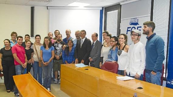 Huelva se suma a la conmemoración del Día Mundial del Turismo con la guía 'HUELVAenSIGNOS'
