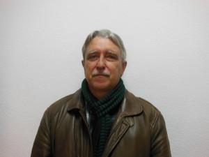 Emilio Romero también es coordinador de este curso de verano de la UHU.