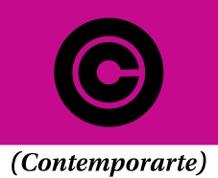 Un total de 201 obras de autores universitarios andaluces participan en la 5ª edición de 'Contemporarte'