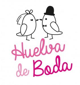 La iniciativa se celebrará del cuatro al seis de octubre en Palace Catering Huelva.