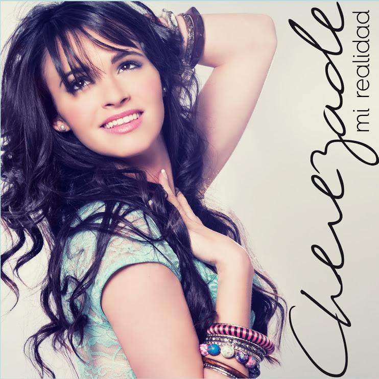 PORTADA CHEREZADE CD