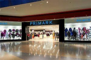 Aunque empresas como Primark ya han hecho su selección todavía hay oportunidad de encontrar un puesto de trabajo en Holea.