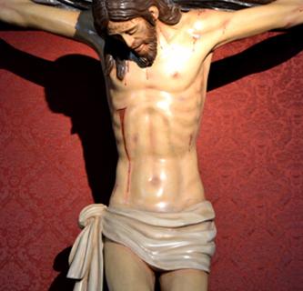 Aprobada la extraordinaria de la Hermandad de la Fe para diciembre