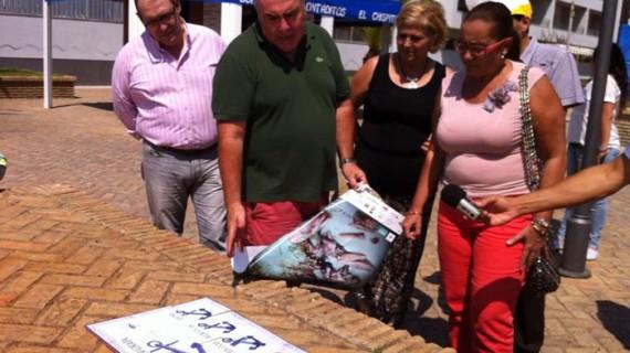 La recuperación de un ancla y el 'ronqueo' de atún, antesala de los Encuentros de Capitanes de Almadraba