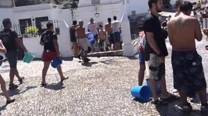 Los Jarritos es el 6 de septiembre. / Foto: youtube.com.