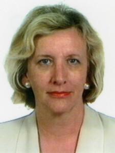Jerónima Ipland presentará una de las cinco investigaciones que se darán a conocer en La Noche de los Investigadores de la UHU.