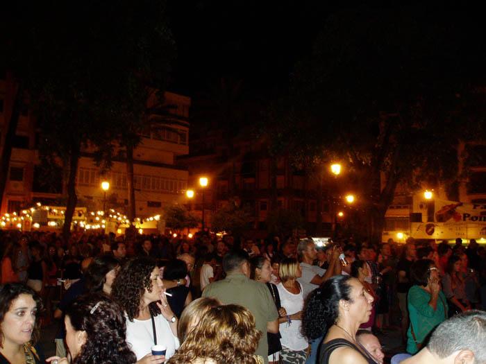 la_merced_ambiente_fiestas_cinta