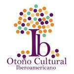 Vuelve el OCIb con exposiciones, conciertos y literatura que unen Huelva e Iberoamérica