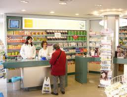 Las farmacias solo dispensarán medicamentos con receta manual./ Foto:saludymedicina