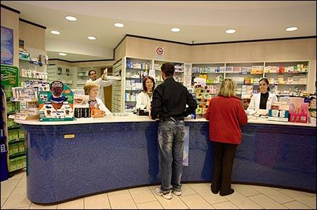 La jornada de puertas abiertas se celebrará el día 20 de abril./ Foto: saludymedicina.org