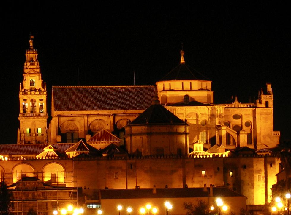 Córdoba acogerá la Magna Rociera el 16 de noviembre.