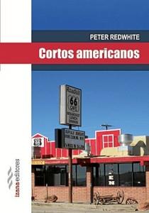 'Cortos americanos' de Peter Redwhite.