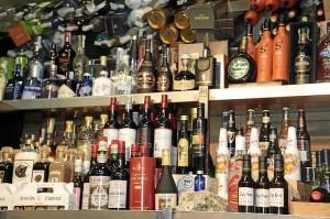 Las Vinoteca hace promociones para mantener a los clientes todo el año.