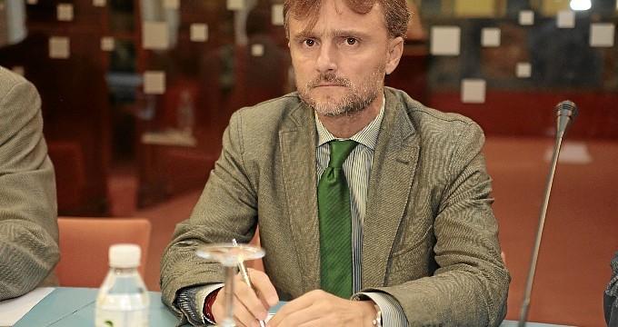 Balance del año 2014 de la administración autonómica en Huelva
