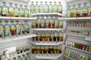 En 'Mi perfume a granel' se puede encontrar una amplia variedad de productos para el cuidado personal.