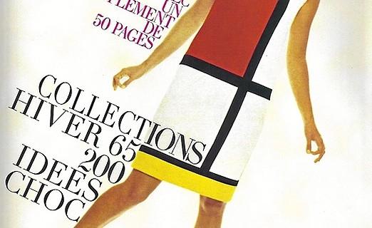Mis iconos de la moda (parte  2)