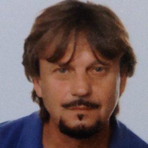 El actor Teo Domínguez acompañará a Juan Cobos Wikins en la presentación del libro.