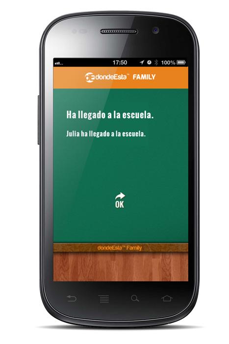 alvaro_toscano_App_Notification-screenshoots-school