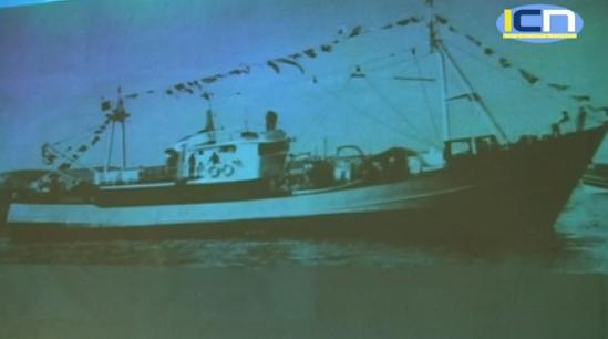 barco_isla_cristina