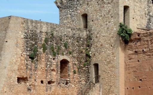 Niebla recupera la Feria Medieval Cervecera