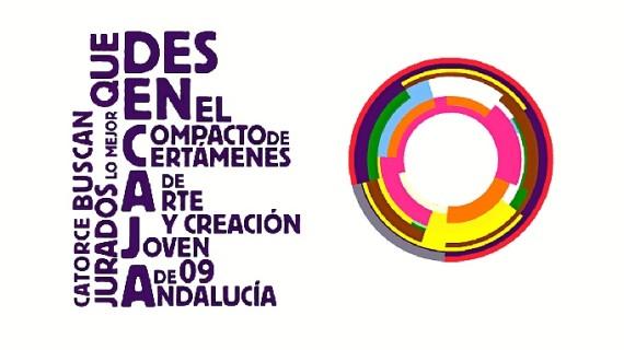 Seleccionadas las obras ganadoras del Certamen de Narrativa, convocado por el IAJ y el Centro Andaluz de las Letras